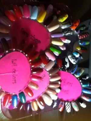 nails files1
